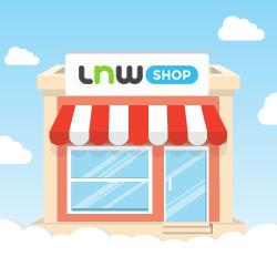ร้านShopNewday